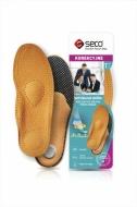 Wkładki do butów ortopedyczne pełne Comfort Plus