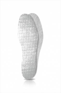 Wkładki do butów Aluterma