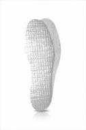 Wkładki do butów Aluterma (dziecięce)